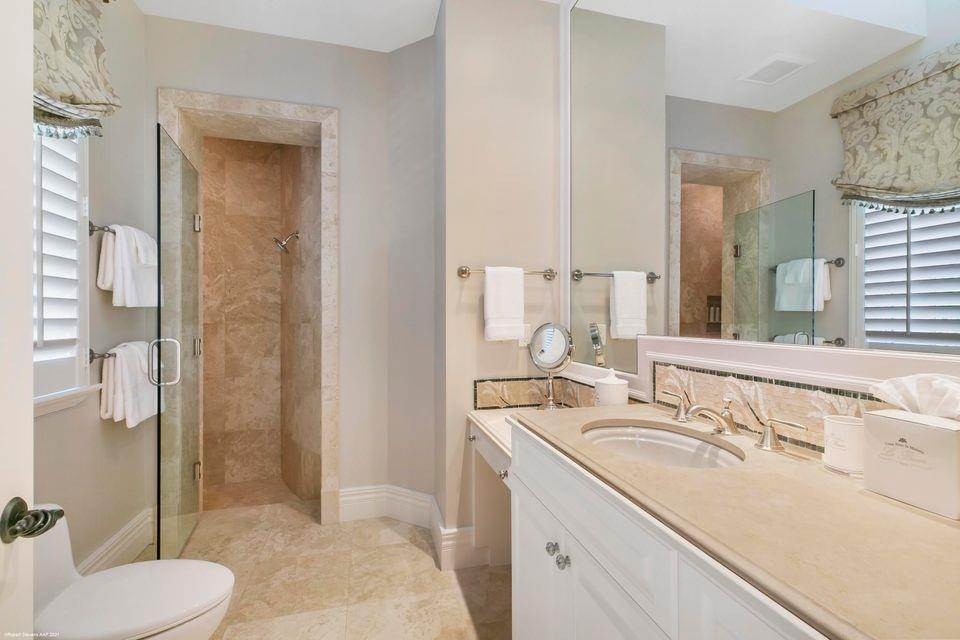 34. Single Family Home for Sale at 146 Bears Club Drive, Jupiter, FL 33477 Jupiter, Florida,33477 United States