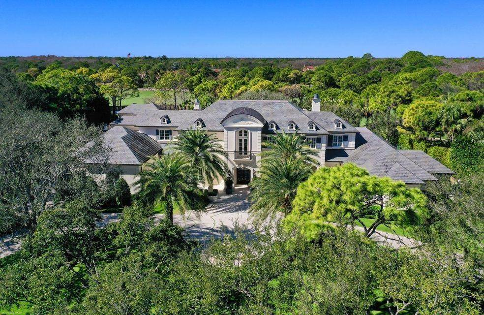 39. Single Family Home for Sale at 146 Bears Club Drive, Jupiter, FL 33477 Jupiter, Florida,33477 United States