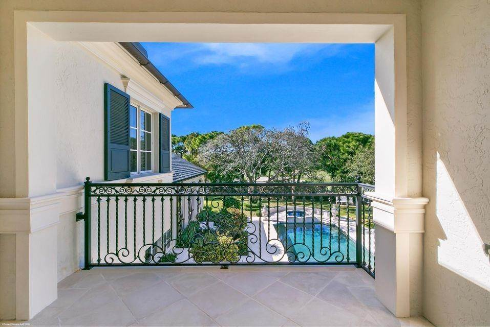 72. Single Family Home for Sale at 146 Bears Club Drive, Jupiter, FL 33477 Jupiter, Florida,33477 United States
