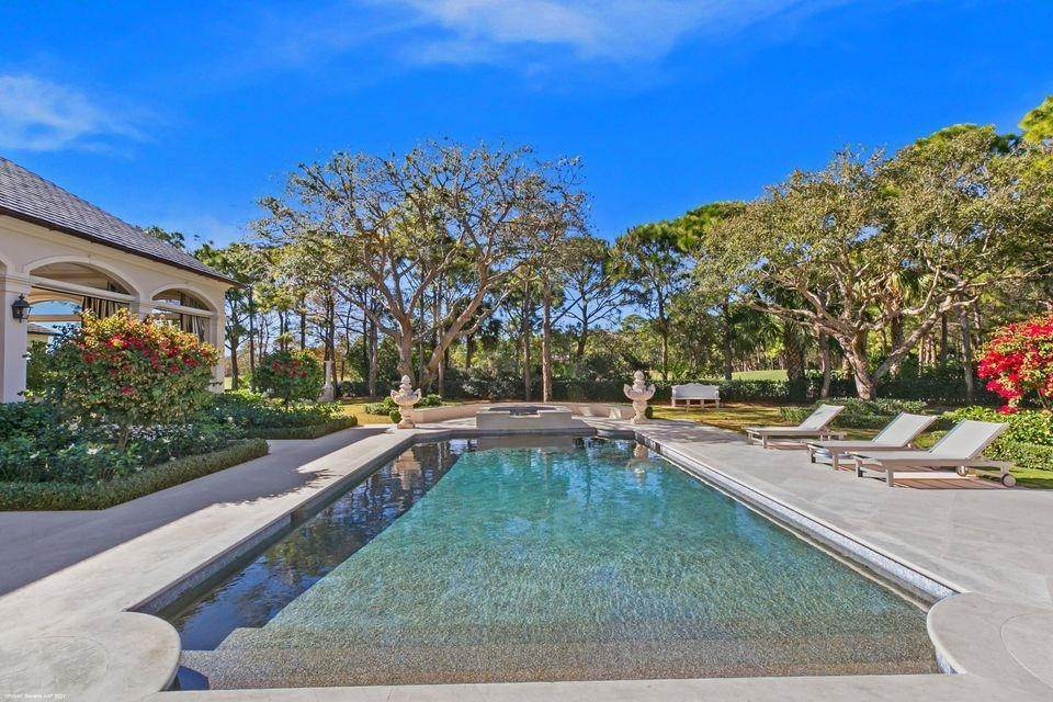 83. Single Family Home for Sale at 146 Bears Club Drive, Jupiter, FL 33477 Jupiter, Florida,33477 United States