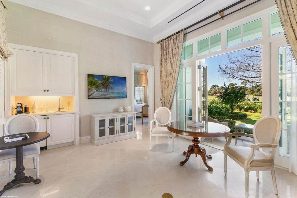 87. Single Family Home for Sale at 146 Bears Club Drive, Jupiter, FL 33477 Jupiter, Florida,33477 United States
