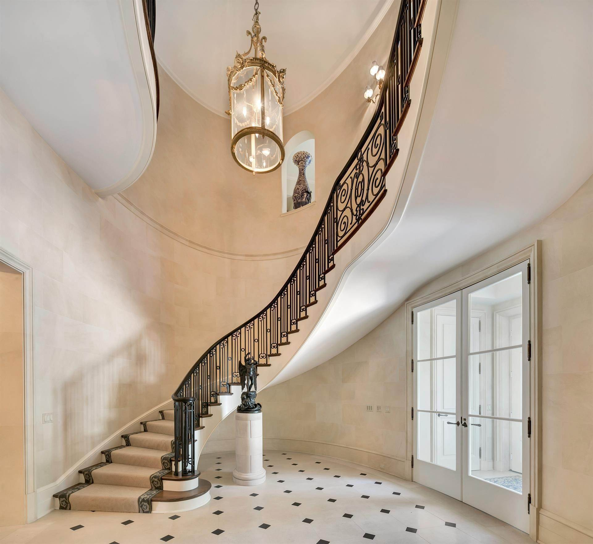 8. Estate for Sale at High Point Estate on the Navesink River Middletown, New Jersey,07701 United States