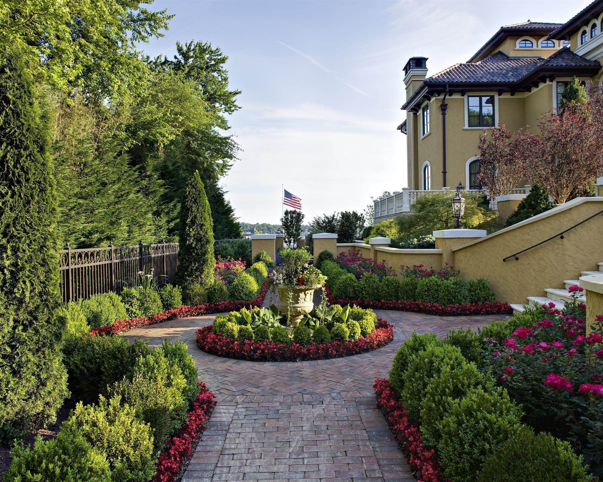 7. Estate for Sale at Villa Paradiso on the Navesink Middletown, New Jersey,07760 United States
