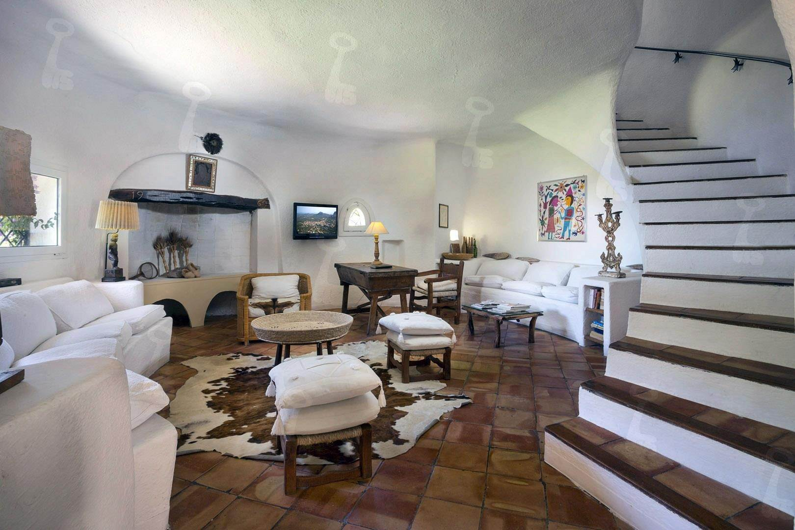 12. Estate for Rent at The Ulivi Estate for rent Porto Rafael, Olbia Tempio,07020 Italy