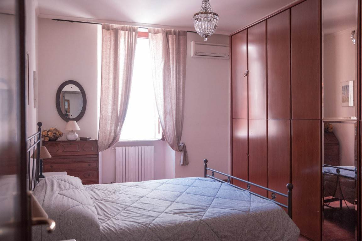 8. Condominium for Sale at Apartment for sale near Piazza Cavour Prati, Rome, Rome, Italy