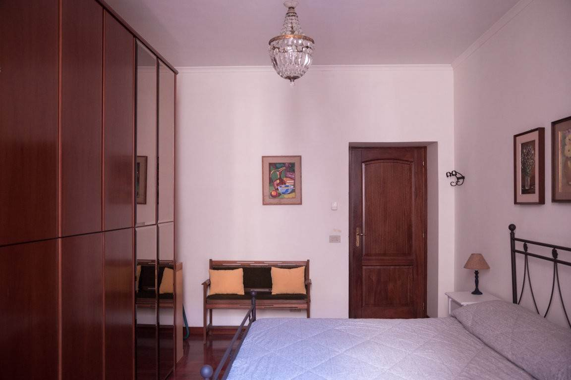 9. Condominium for Sale at Apartment for sale near Piazza Cavour Prati, Rome, Rome, Italy