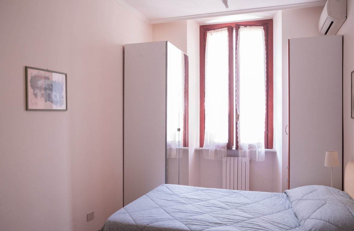 13. Condominium for Sale at Apartment for sale near Piazza Cavour Prati, Rome, Rome, Italy