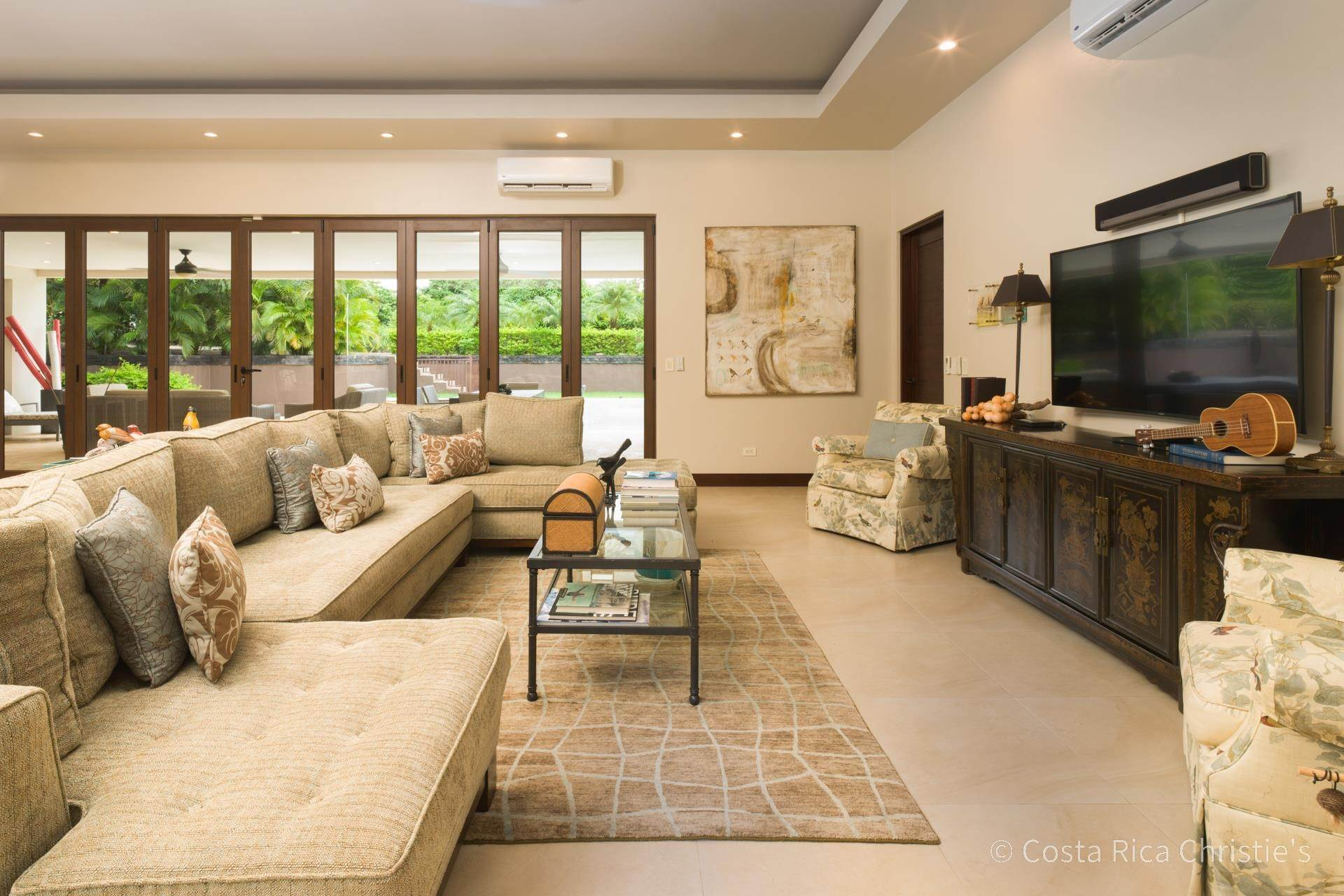 2. Single Family Home for Sale at Casa King Tamarindo, Guanacaste,50303 Costa Rica