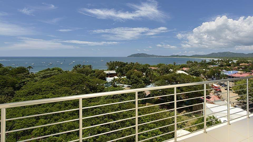 Condominium for Sale at Pacific Park Penthouse Tamarindo, Guanacaste,50309 Costa Rica