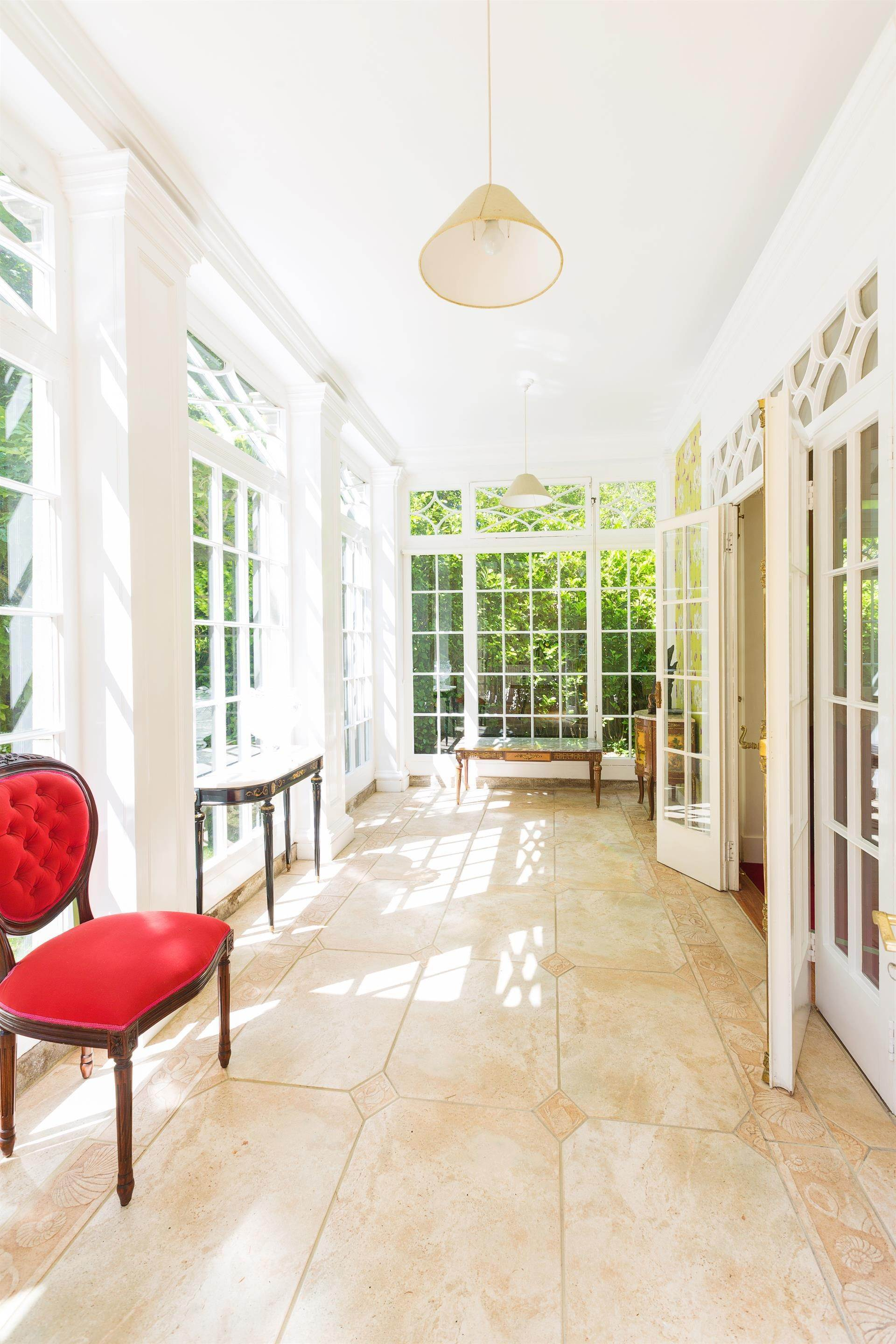 9. Single Family Home for Sale at Foxrock, Ireland