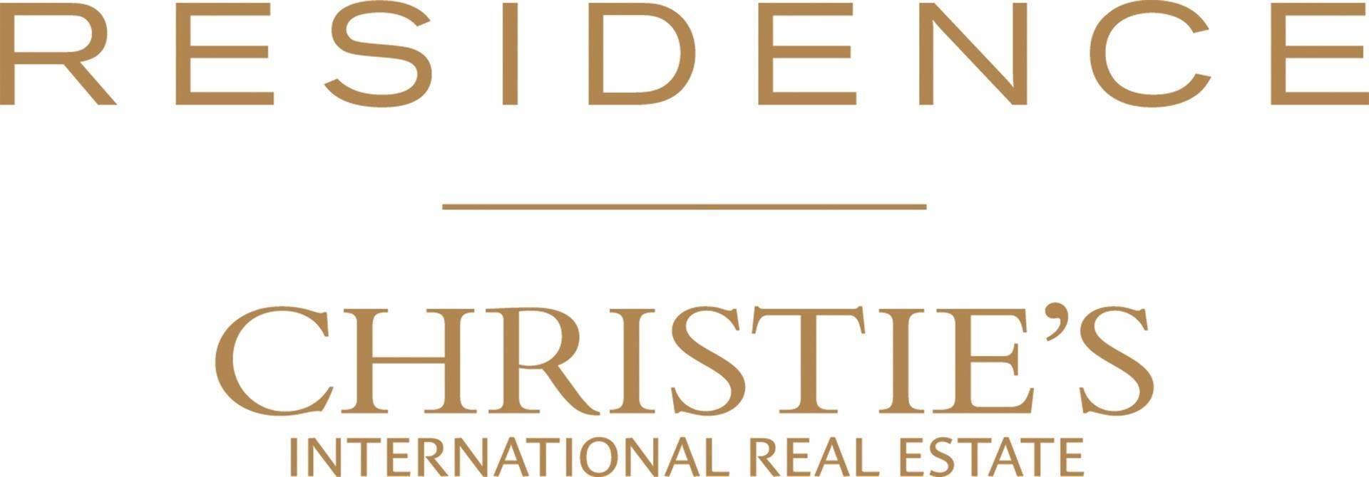 Christies Stockholm