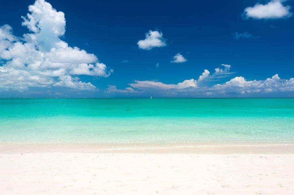 Land/Lot for Sale at Cotton Bay, Grace Bay Beach Providenciales,BWI Turks And Caicos Islands
