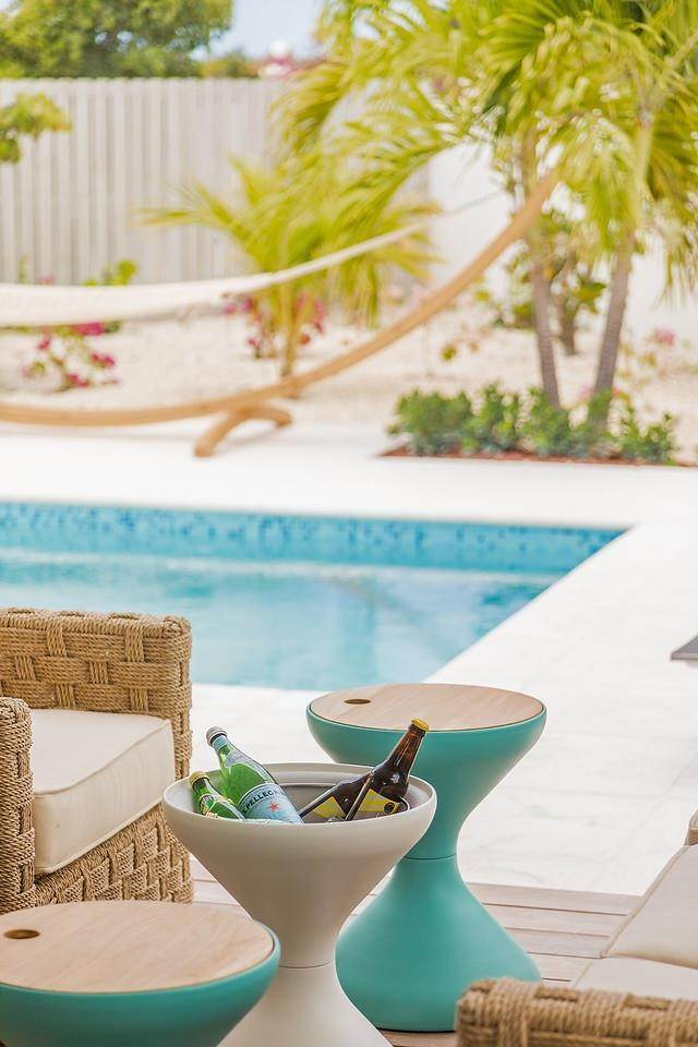 12. Single Family Home for Sale at Turnstone House Leeward, Providenciales,TKCA1ZZ Turks And Caicos Islands