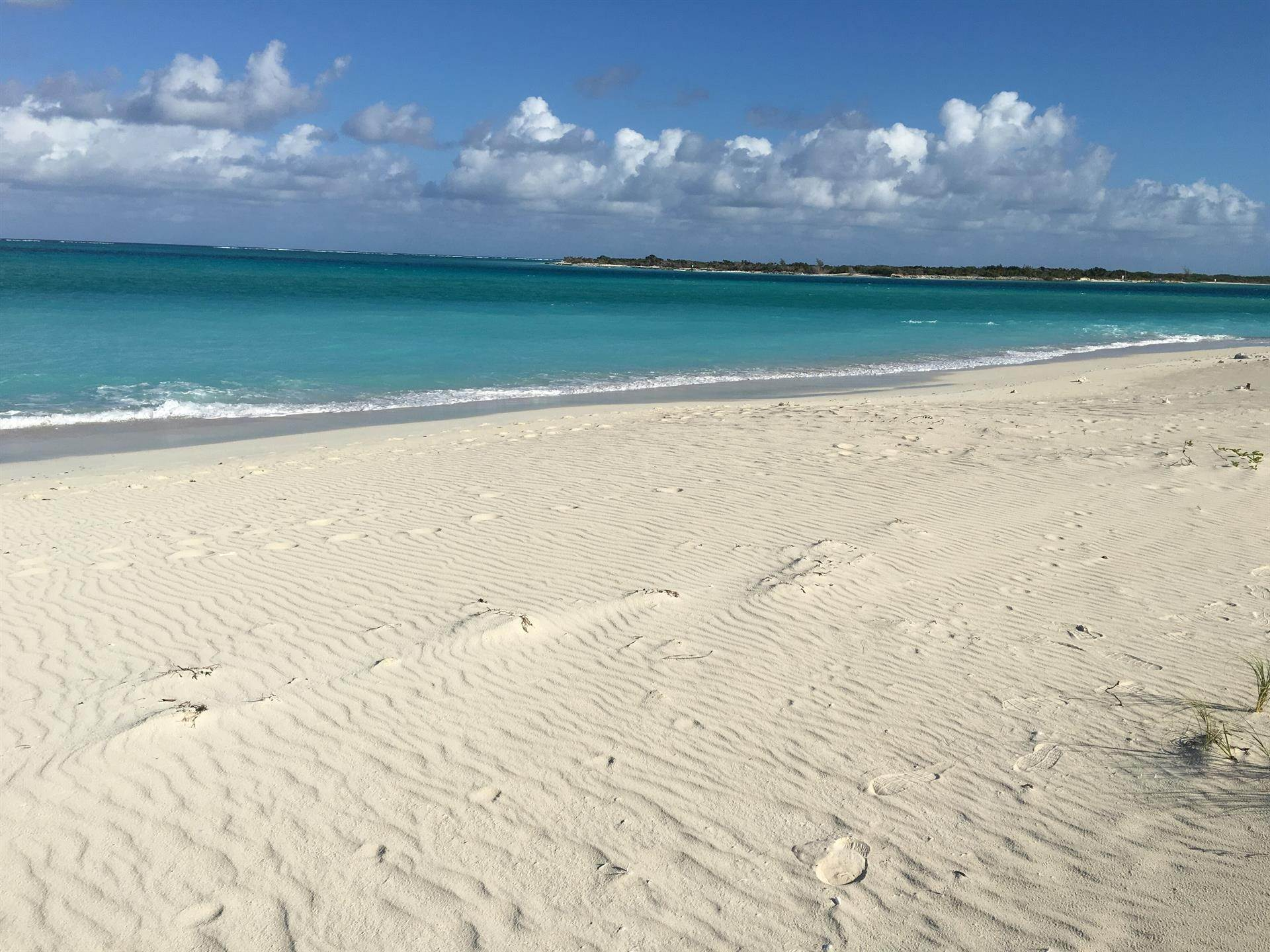 2. Land/Lot for Sale at Beachfront Lot Emerald Point Beach Lot 135 Leeward, Providenciales,BWI Turks And Caicos Islands