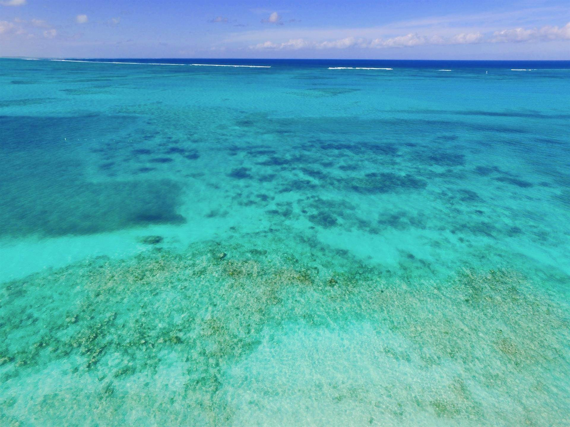 Land/Lot for Sale at Grace Bay Beachfront Development Property Grace Bay, Providenciales,BWI Turks And Caicos Islands