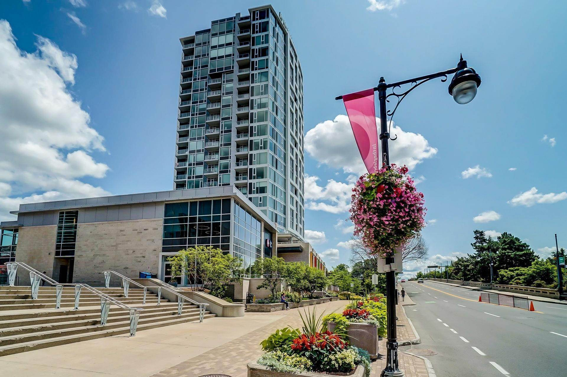 28. Townhome / Condominium for Sale at 2-Storey Townhome 1035 Bank Street Ottawa, Ontario,K1S 5K3 Canada