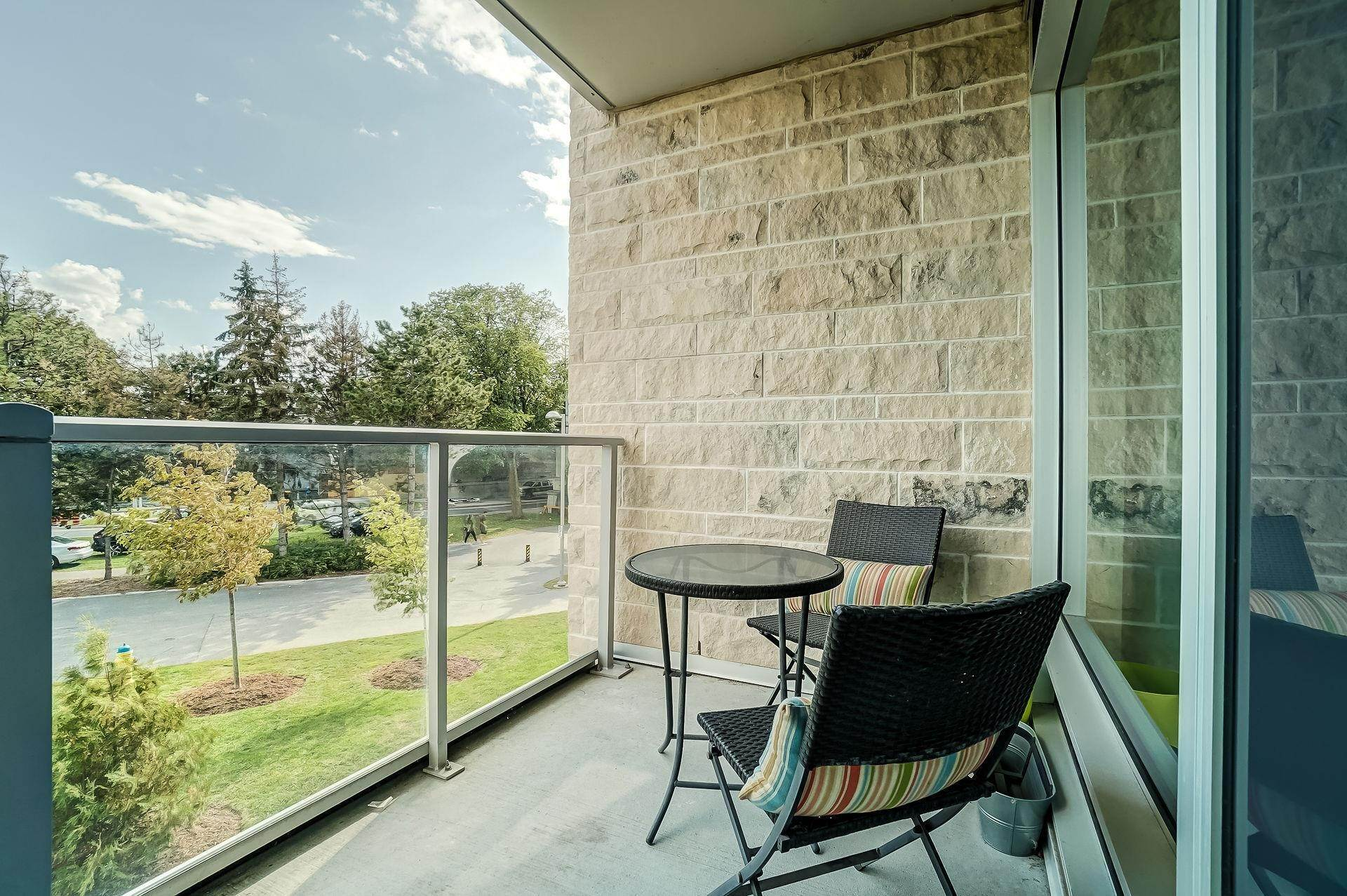 18. Townhome / Condominium for Sale at 2-Storey Townhome 1035 Bank Street Ottawa, Ontario,K1S 5K3 Canada