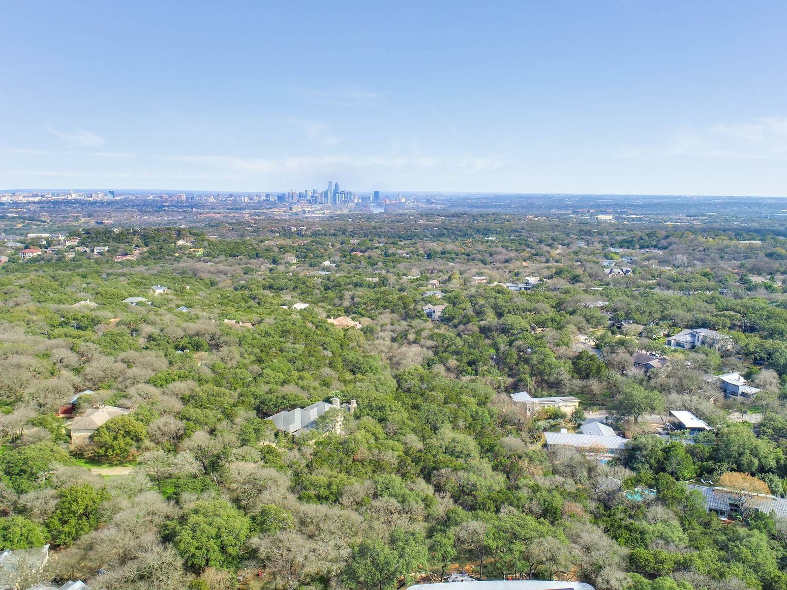 Land/Lot for Sale at 0 Rocky Ledge Austin, Texas,78746 United States