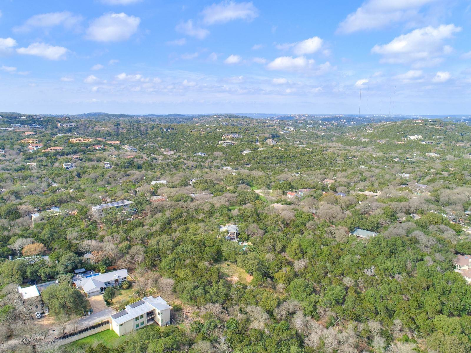 2. Land/Lot for Sale at 0 Rocky Ledge Austin, Texas,78746 United States