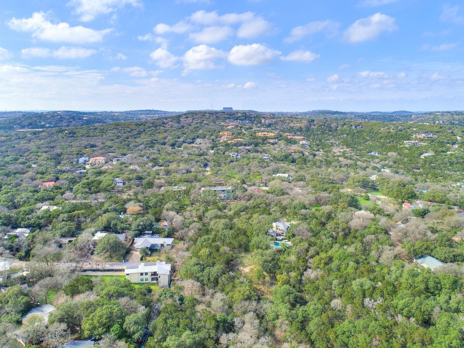 3. Land/Lot for Sale at 0 Rocky Ledge Austin, Texas,78746 United States