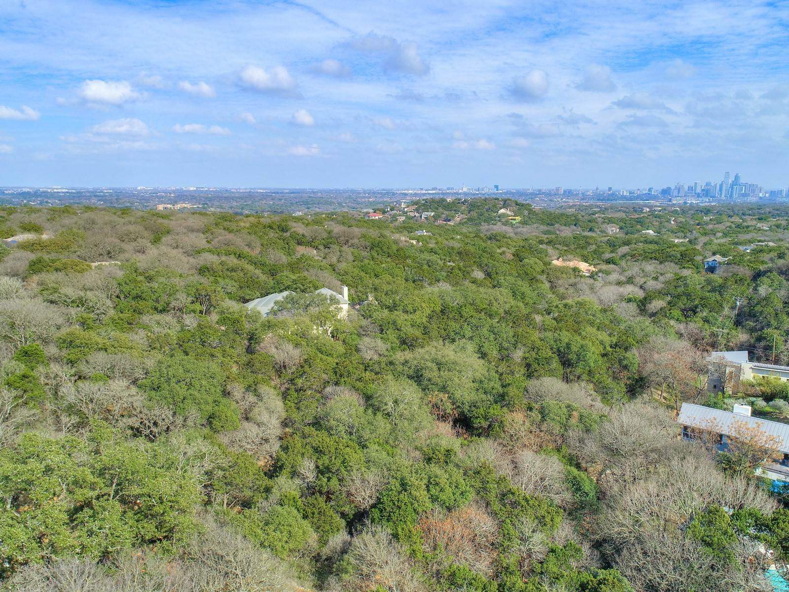 5. Land/Lot for Sale at 0 Rocky Ledge Austin, Texas,78746 United States