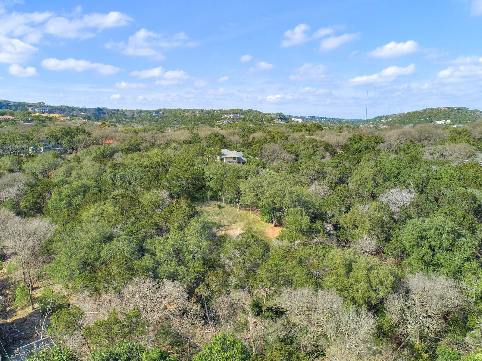 6. Land/Lot for Sale at 0 Rocky Ledge Austin, Texas,78746 United States