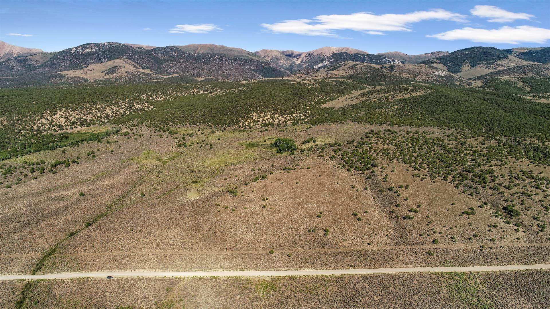 5. Land/Lot for Sale at Duck Creek Development Duck Creek Road, Ely, Nevada 89301 Ely, Nevada,89301 United States