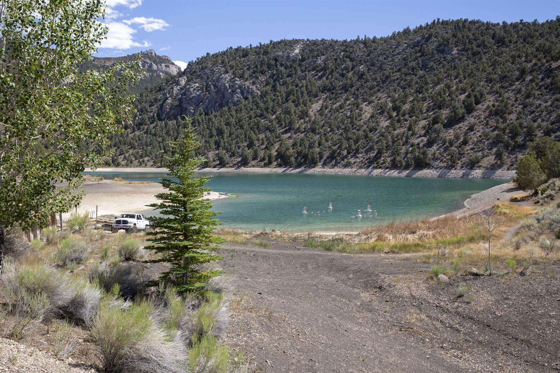 17. Land/Lot for Sale at Duck Creek Development Duck Creek Road, Ely, Nevada 89301 Ely, Nevada,89301 United States