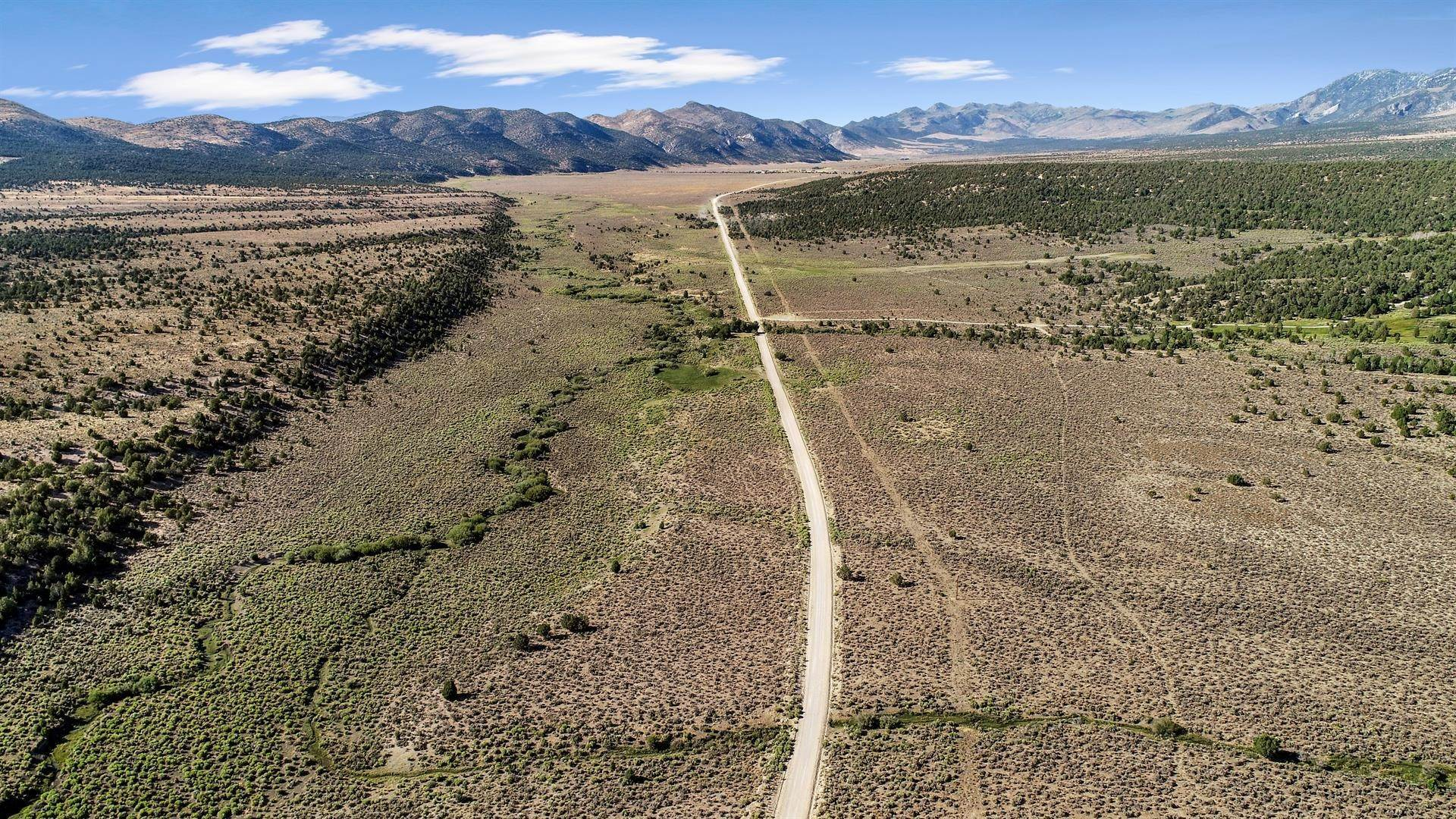 6. Land/Lot for Sale at Duck Creek Development Duck Creek Road, Ely, Nevada 89301 Ely, Nevada,89301 United States