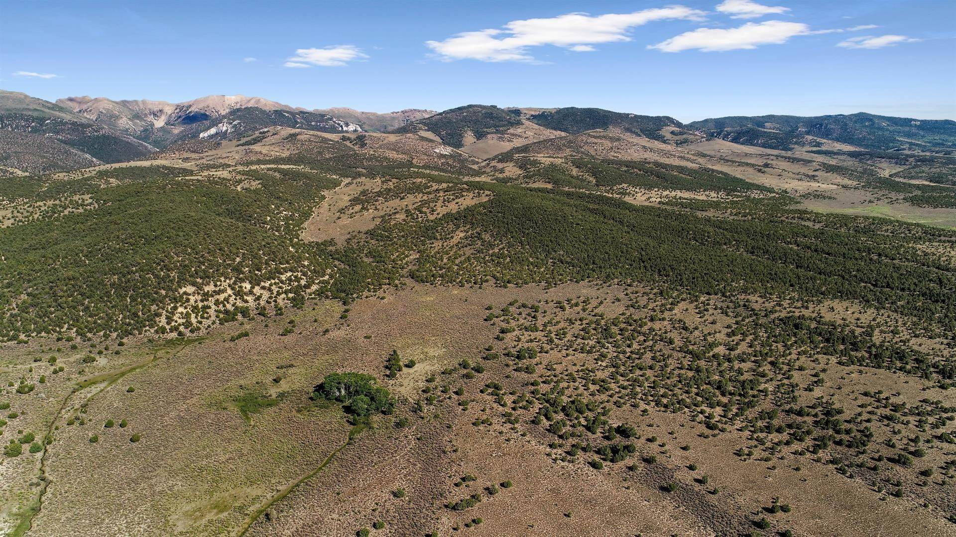 3. Land/Lot for Sale at Duck Creek Development Duck Creek Road, Ely, Nevada 89301 Ely, Nevada,89301 United States