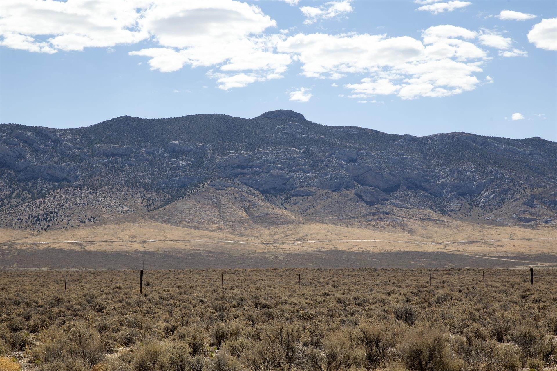 9. Land/Lot for Sale at Duck Creek Development Duck Creek Road, Ely, Nevada 89301 Ely, Nevada,89301 United States