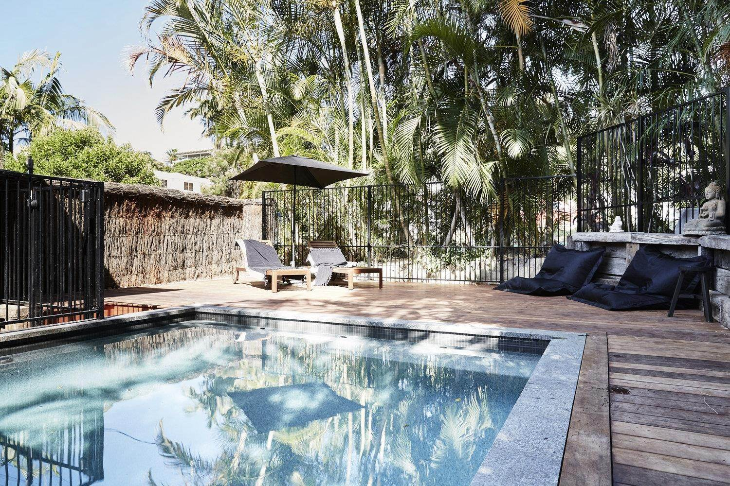 22. Single Family Home for Sale at Byron Bay Black 69 Kingsley Street Byron Bay, New South Wales,2481 Australia