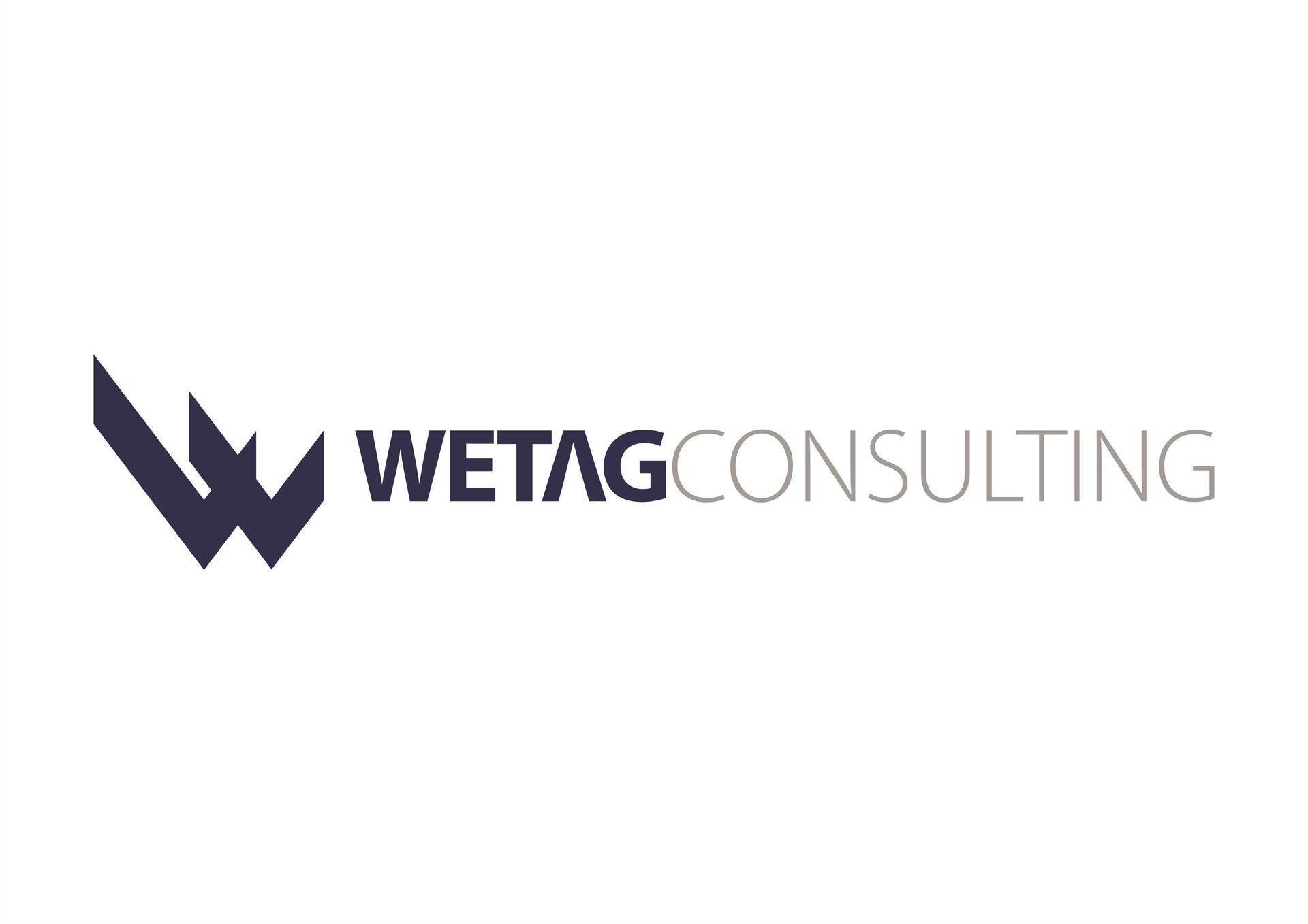 Office Wetag Consulting Immobiliare SA - Ascona Photo