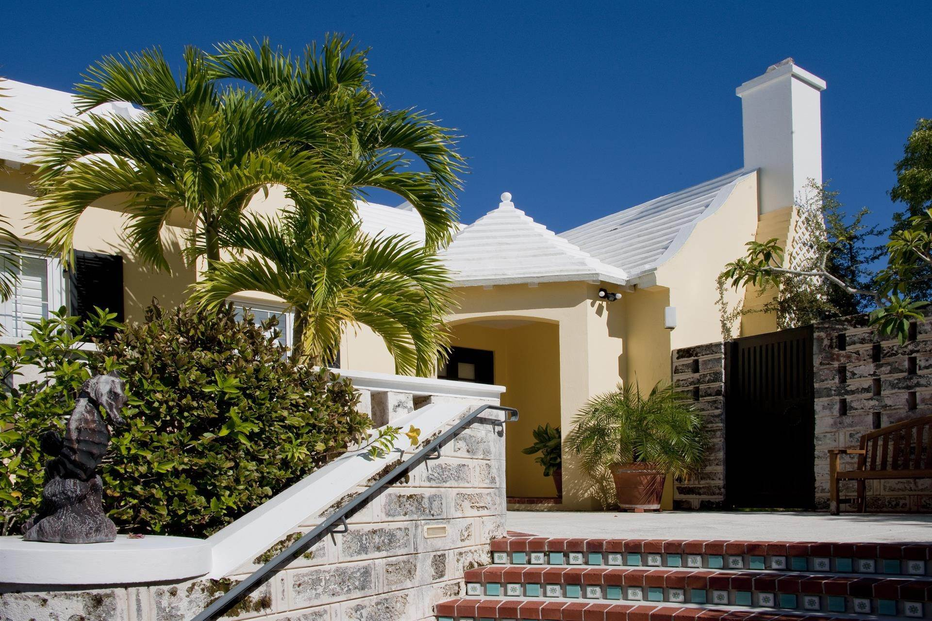 4. Tenuta per Vendita alle ore Atlanta By The Sea In Tucker's Town St Georges Parish, Bermuda,HS02 Bermuda