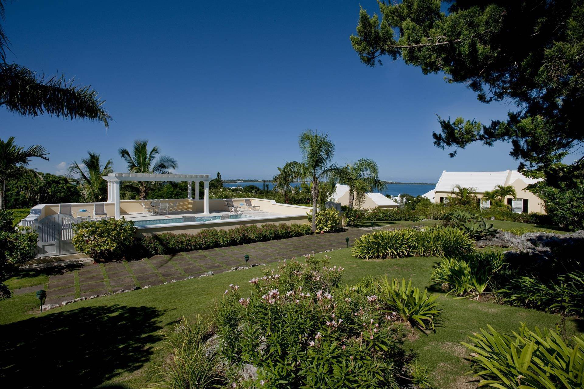 21. Tenuta per Vendita alle ore Atlanta By The Sea In Tucker's Town St Georges Parish, Bermuda,HS02 Bermuda