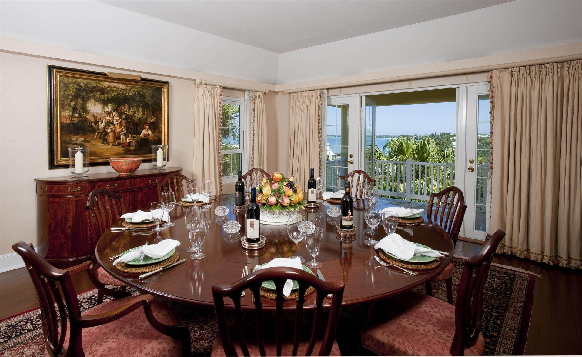 10. Tenuta per Vendita alle ore Atlanta By The Sea In Tucker's Town St Georges Parish, Bermuda,HS02 Bermuda