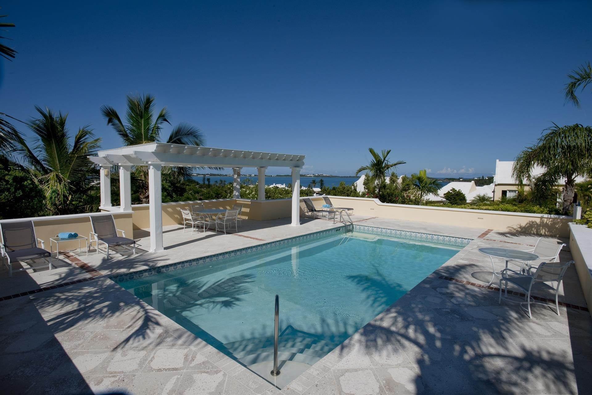 20. Tenuta per Vendita alle ore Atlanta By The Sea In Tucker's Town St Georges Parish, Bermuda,HS02 Bermuda