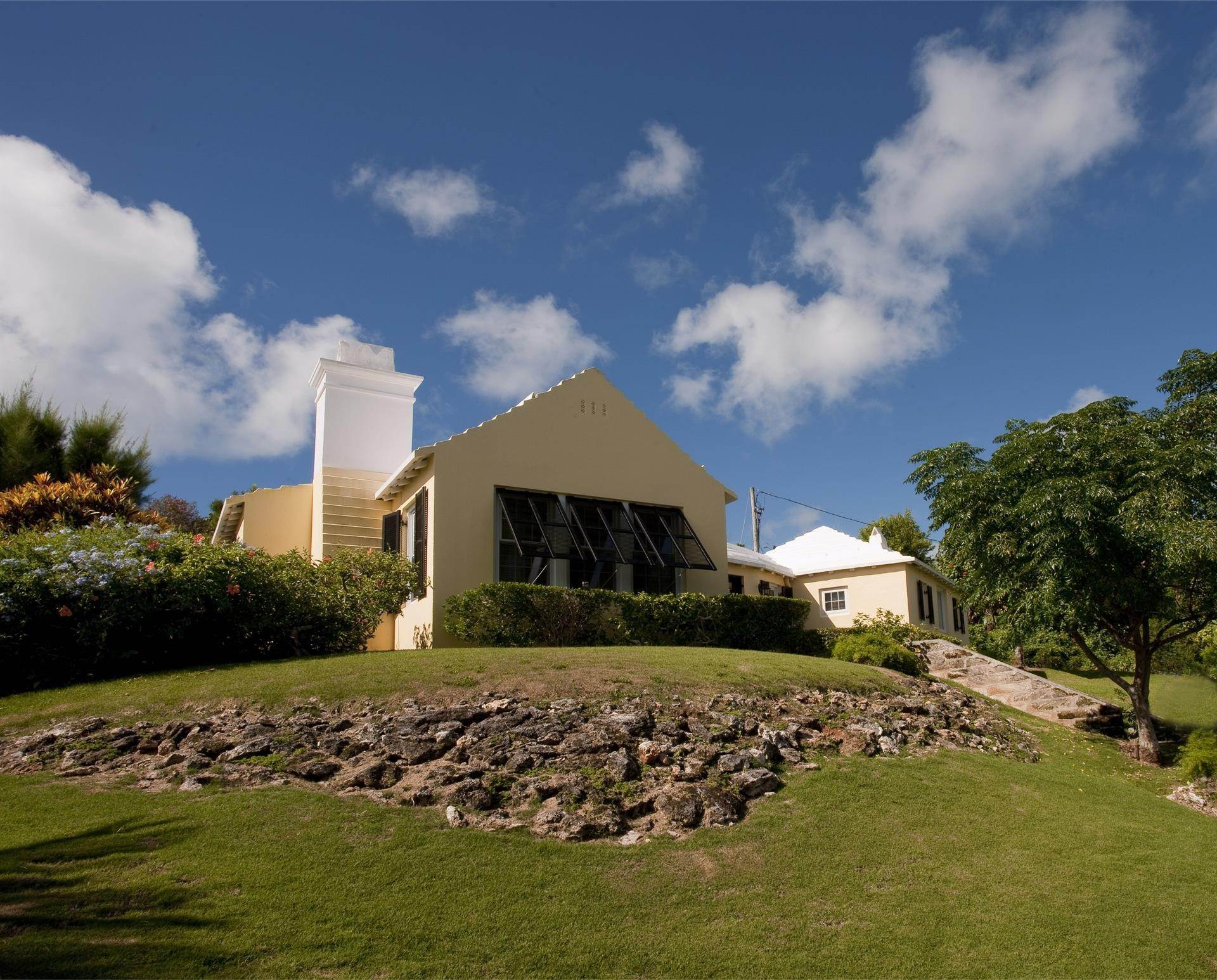 22. Tenuta per Vendita alle ore Atlanta By The Sea In Tucker's Town St Georges Parish, Bermuda,HS02 Bermuda