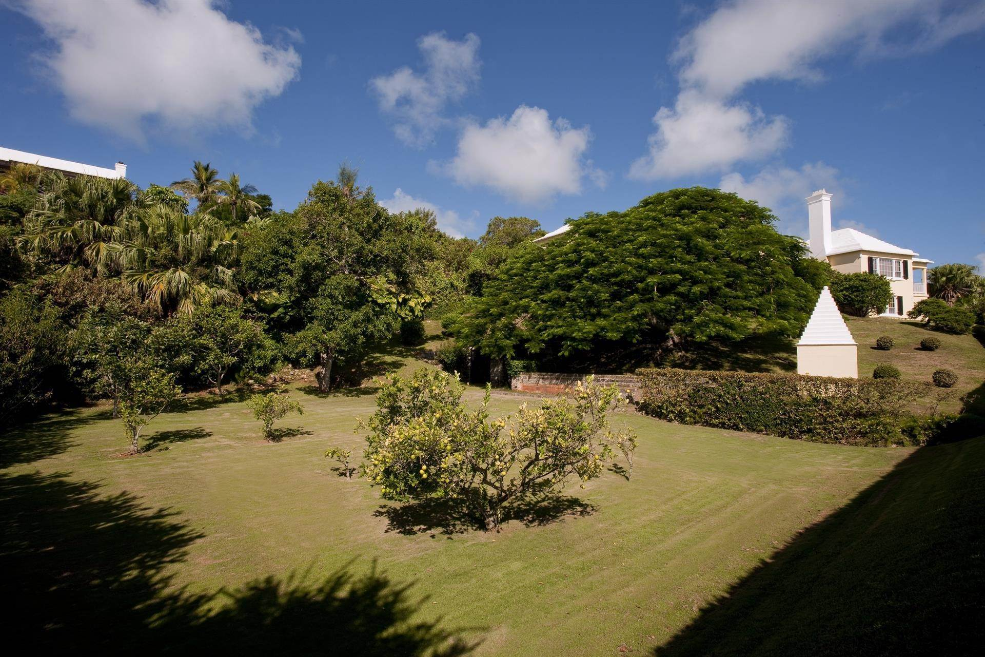 26. Tenuta per Vendita alle ore Atlanta By The Sea In Tucker's Town St Georges Parish, Bermuda,HS02 Bermuda