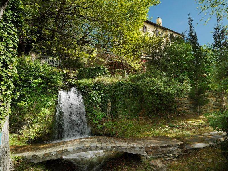 Estate for Sale at Old Cataract, Pelion Pelion, Thessaly, Greece Pelion,38500 Greece