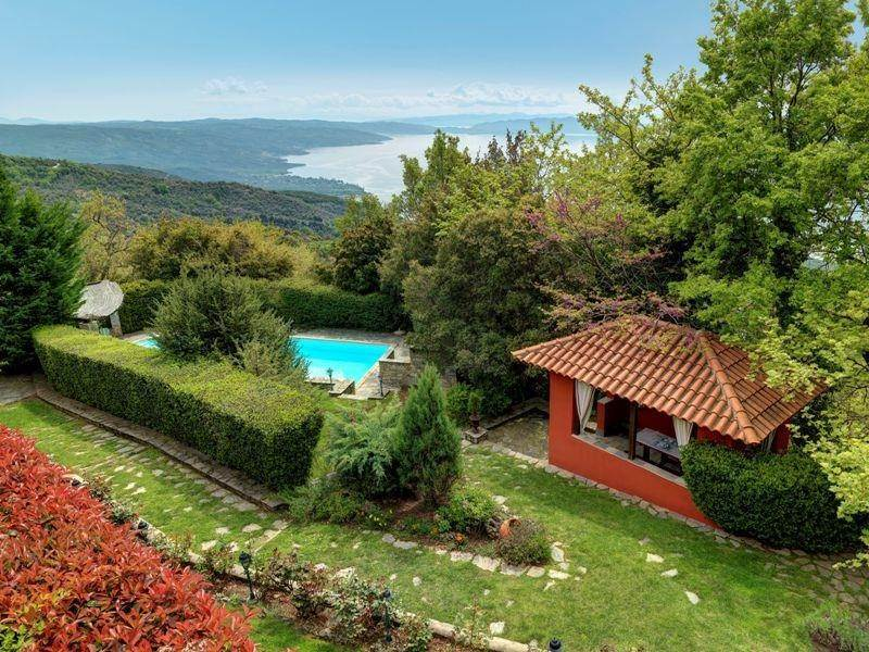 3. Estate for Sale at Old Cataract, Pelion Pelion, Thessaly, Greece Pelion,38500 Greece