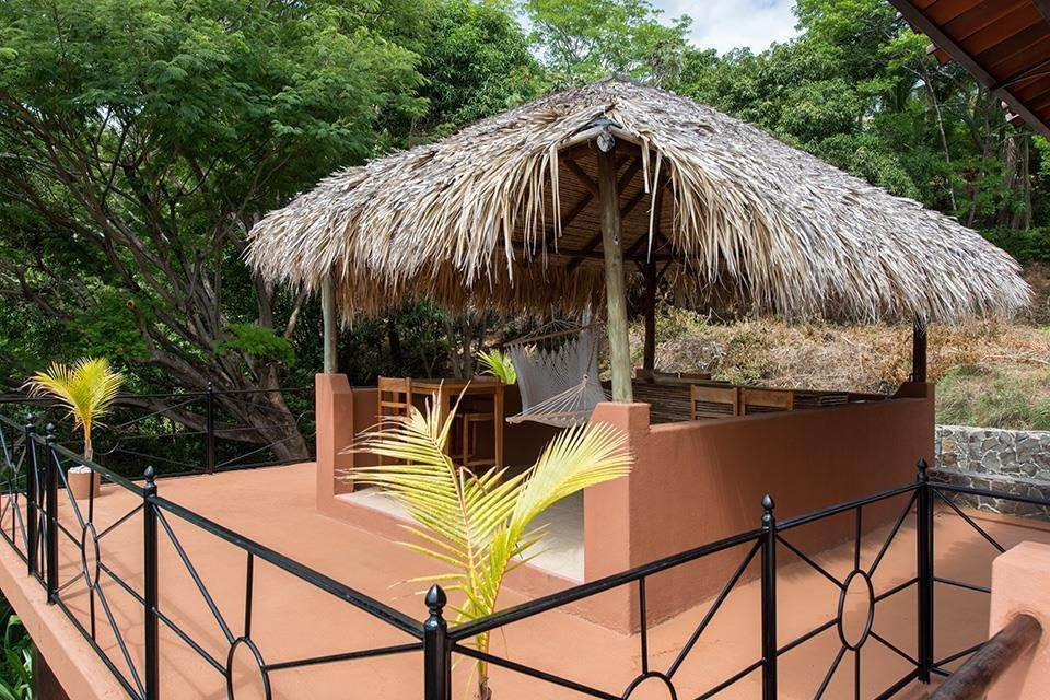 11. Single Family Home por un Venta en Casa Flamingo Santa Cruz, Guanacaste,50304 Costa Rica