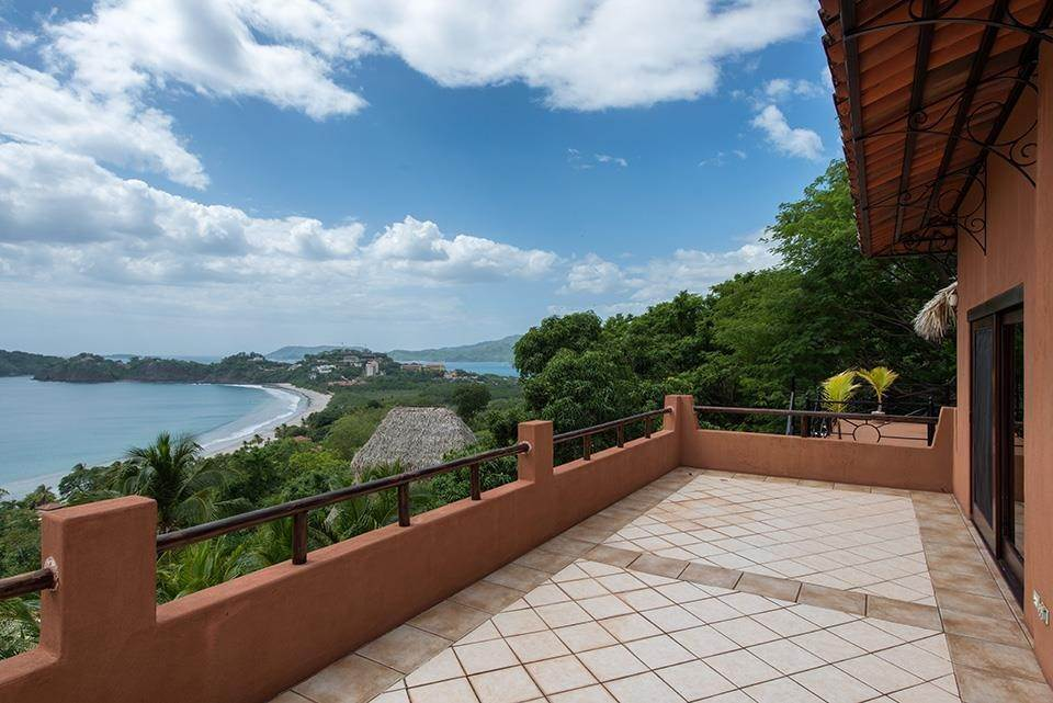 10. Single Family Home por un Venta en Casa Flamingo Santa Cruz, Guanacaste,50304 Costa Rica