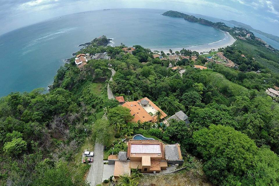 12. Single Family Home por un Venta en Casa Flamingo Santa Cruz, Guanacaste,50304 Costa Rica