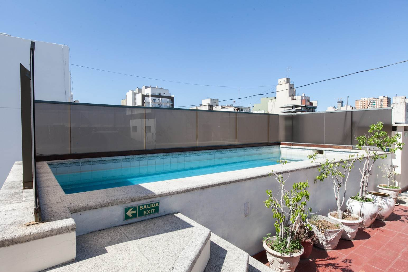 18. Single Family Home 为 销售 在 Enchanting~Completely Refurbished Mansion - Great Feng Shui! San Telmo, Ciudad De Buenos Aires, 布宜诺斯艾利斯, 阿根廷