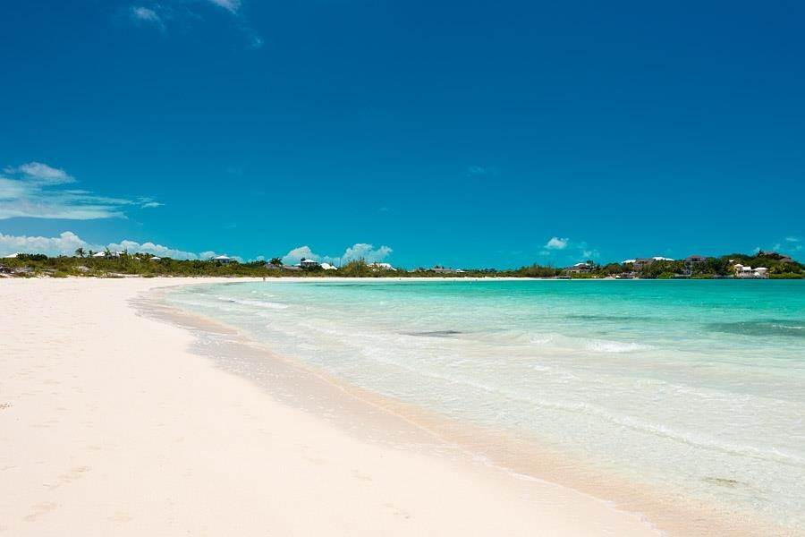 2. Land/Lot for Sale at Paradise Cove Chalk Sound Providenciales, Providenciales,BWI Turks And Caicos Islands