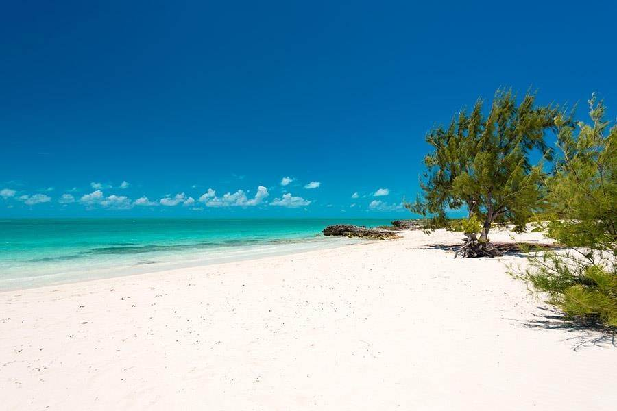 3. Land/Lot for Sale at Paradise Cove Chalk Sound Providenciales, Providenciales,BWI Turks And Caicos Islands