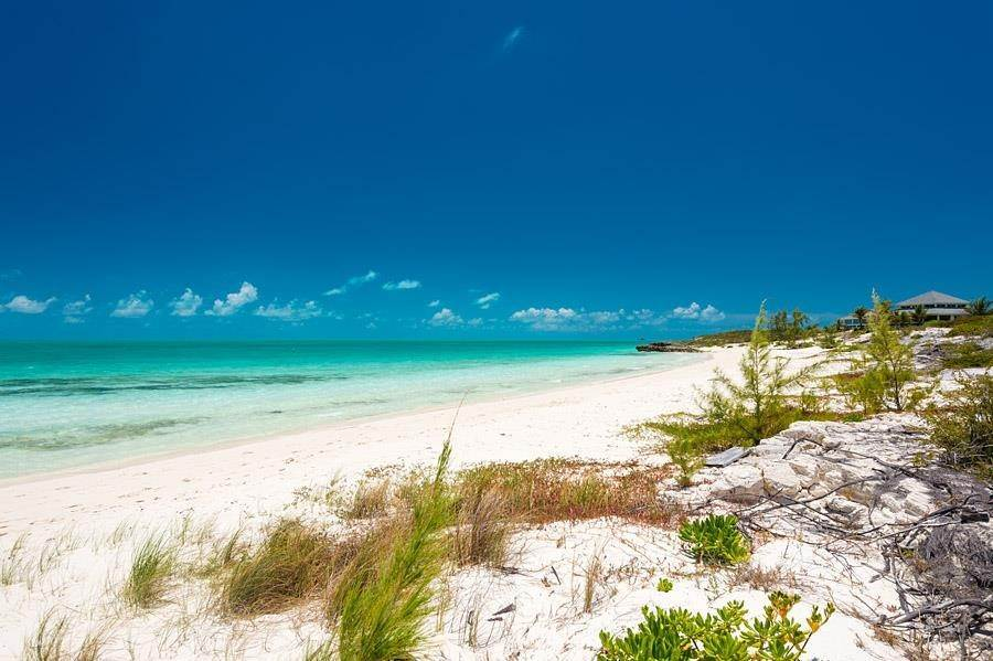4. Land/Lot for Sale at Paradise Cove Chalk Sound Providenciales, Providenciales,BWI Turks And Caicos Islands