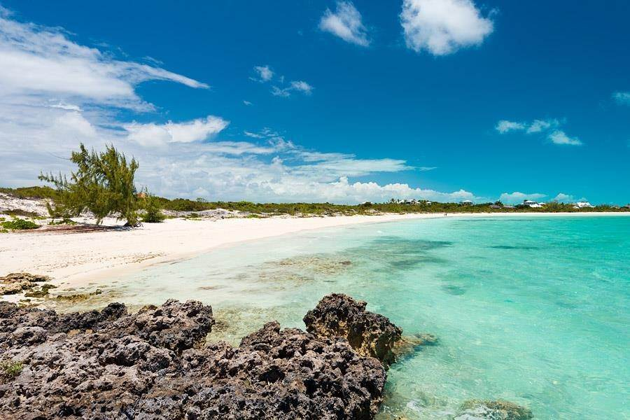 8. Land/Lot for Sale at Paradise Cove Chalk Sound Providenciales, Providenciales,BWI Turks And Caicos Islands