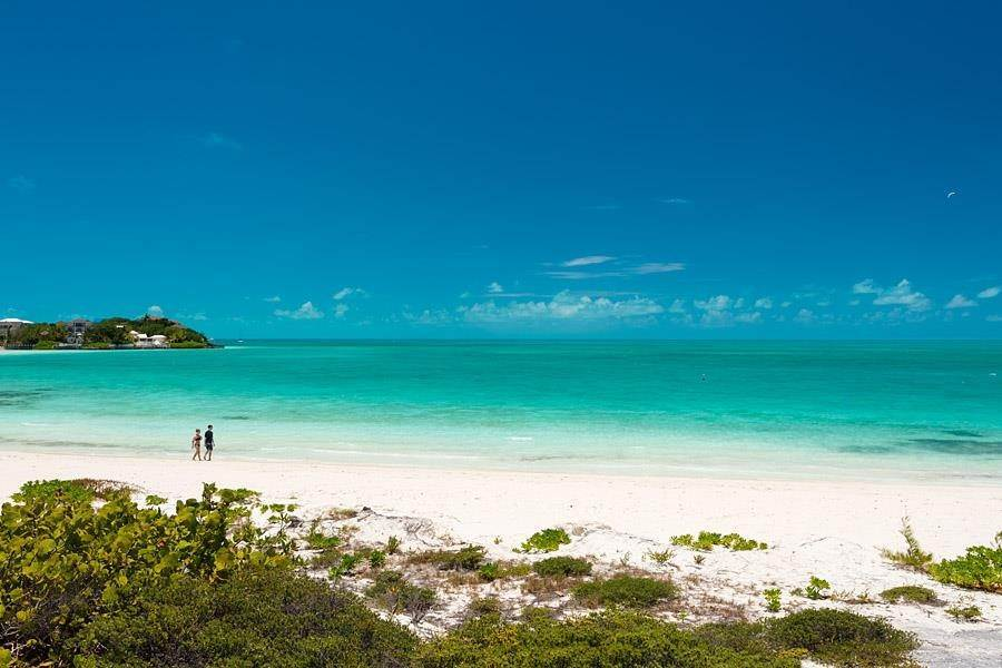 7. Land/Lot for Sale at Paradise Cove Chalk Sound Providenciales, Providenciales,BWI Turks And Caicos Islands